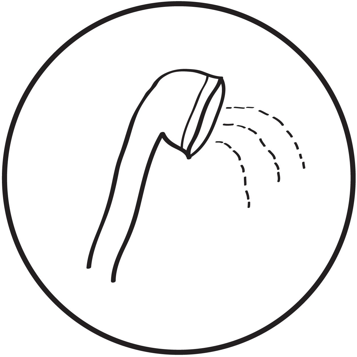 spatel methode