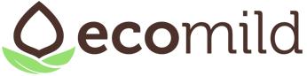 Ecomild logo